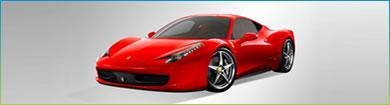Выиграть Ferrari 458