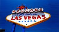 Выиграть Путешествие в Las Vegas