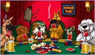 Poker VideoSlot