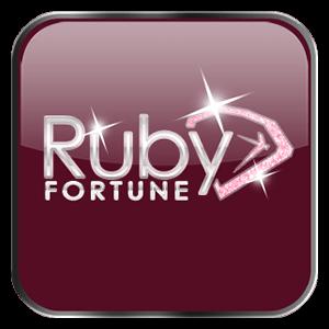 gutes online casino  download